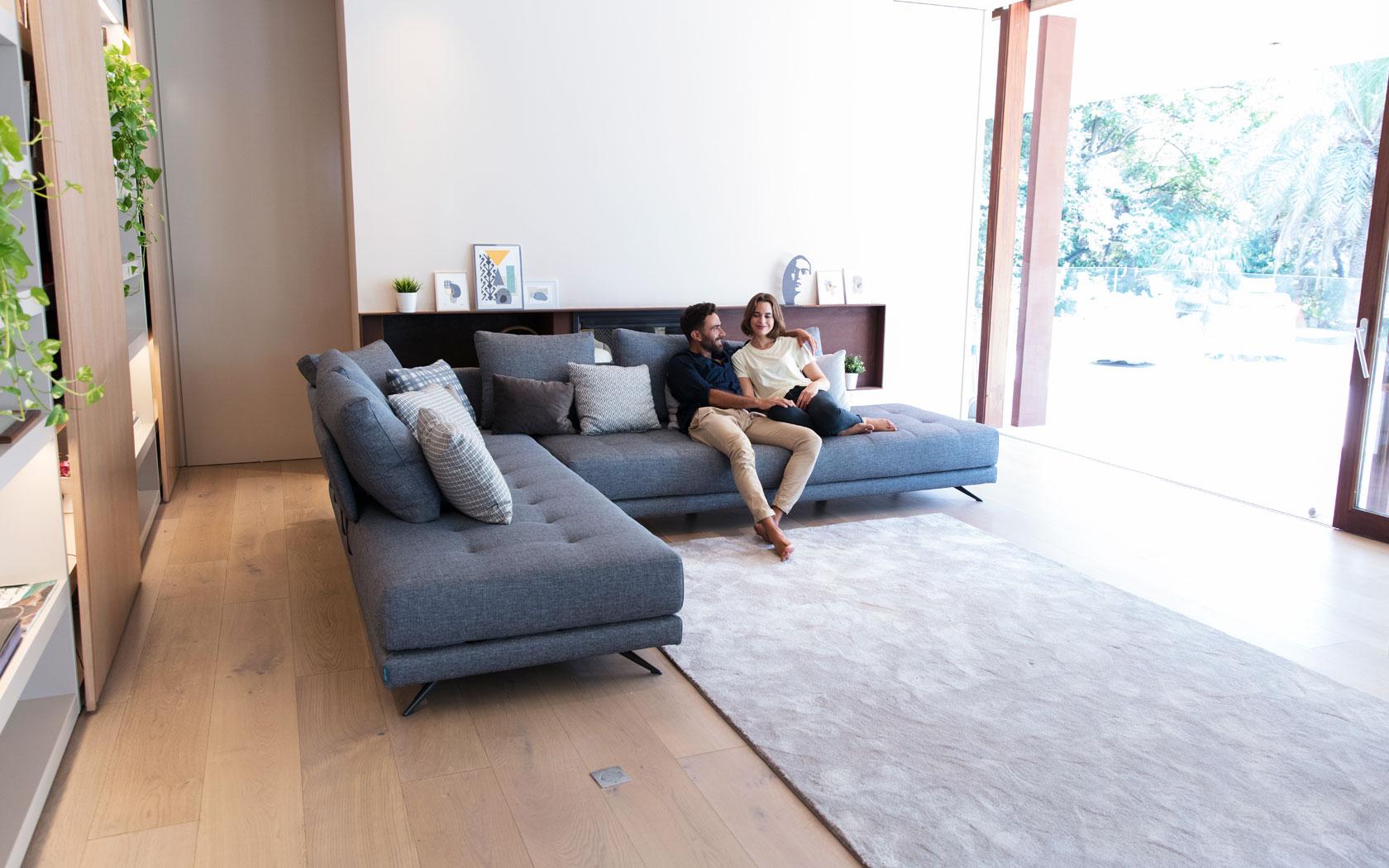 Pacific sofa Fama 2020 03