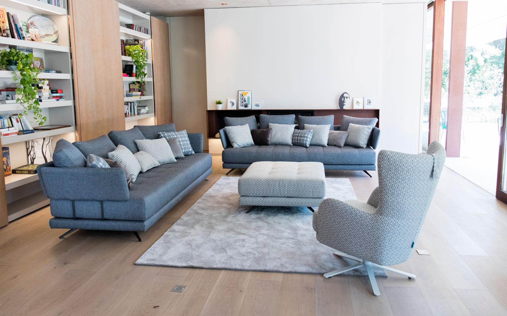Pacific sofa Fama 2020 04