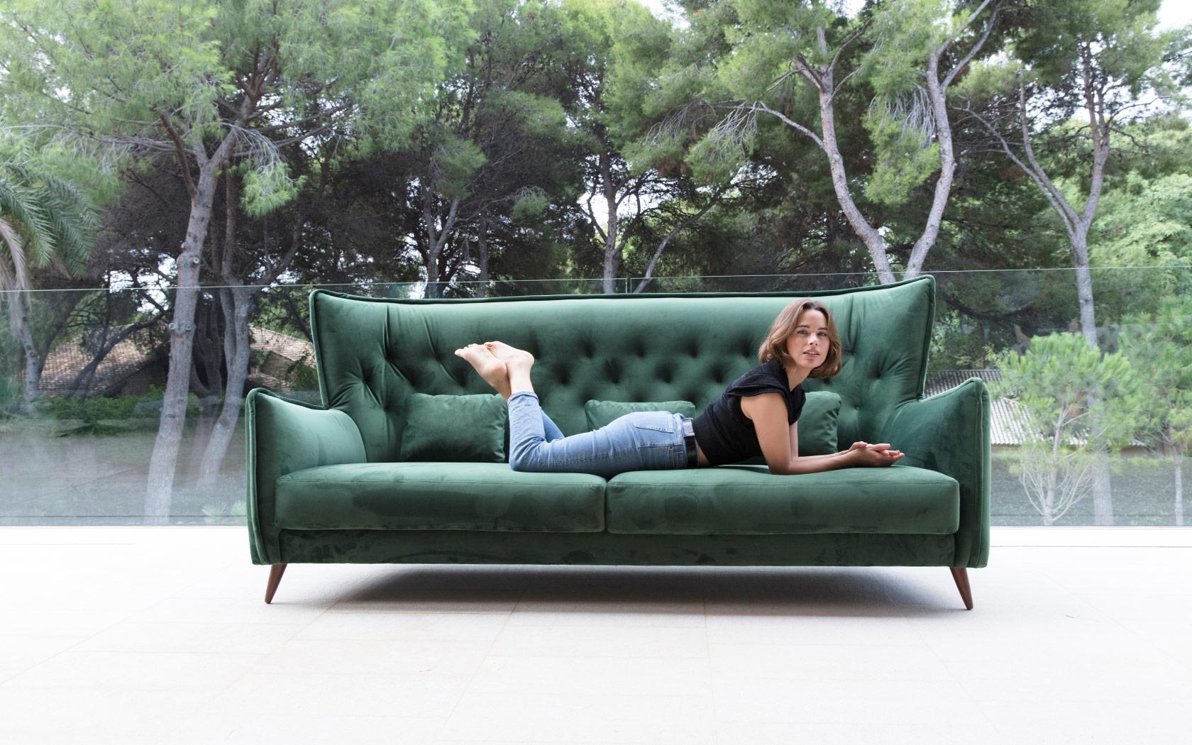 Simone sofa Fama 2020 03