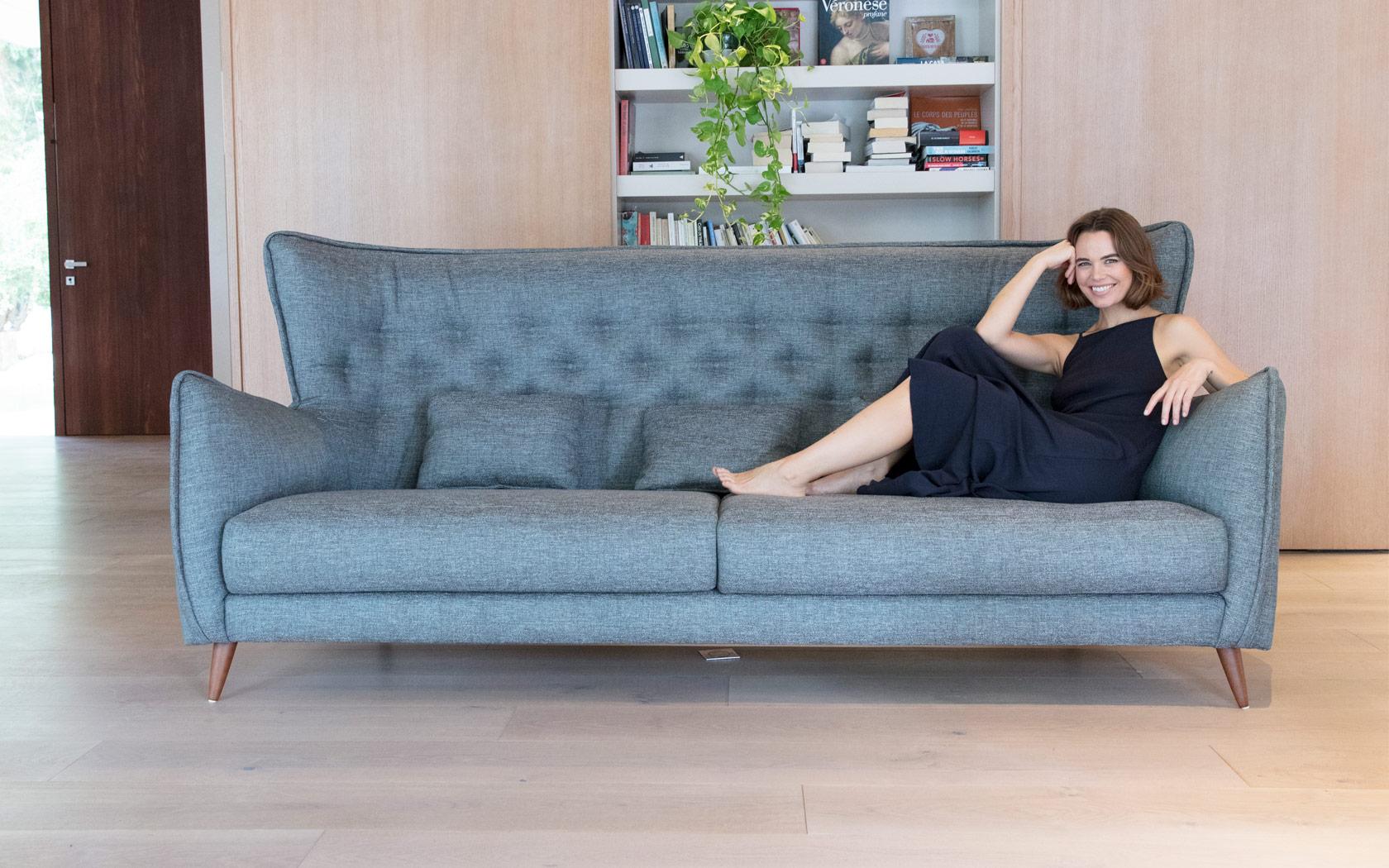Simone sofa Fama 2020 06