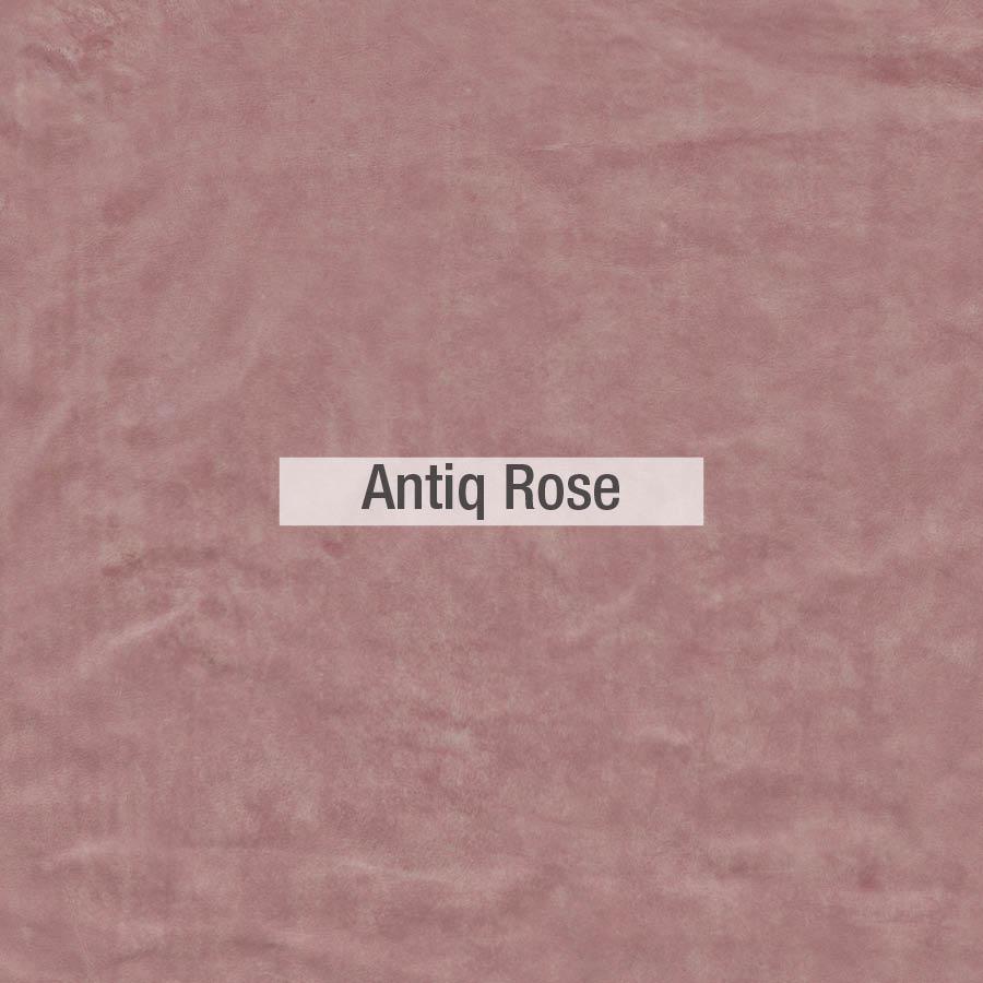 Antiq colores piel Fama 2020 09