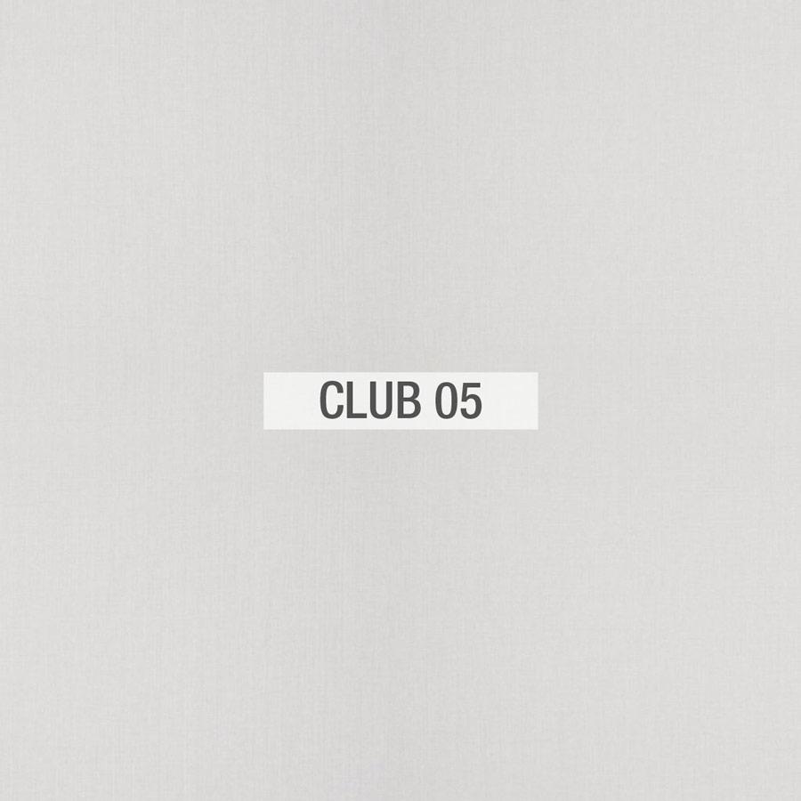 club colores tela fama 01