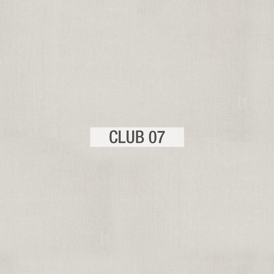 club colores tela fama 02