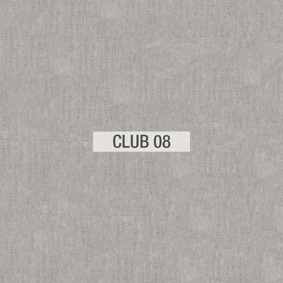 club colores tela fama 03