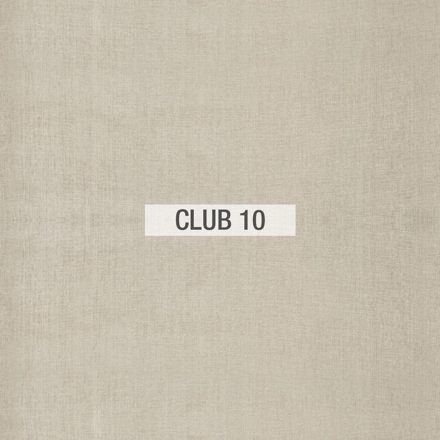 club colores tela fama 04