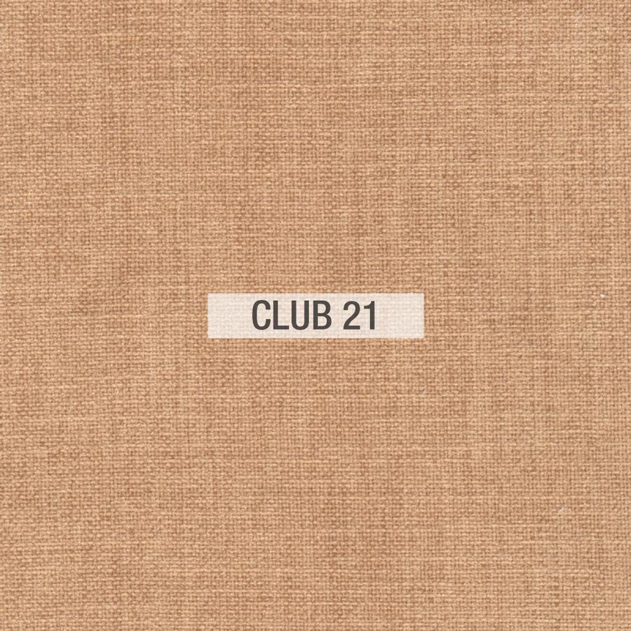 club colores tela fama 09