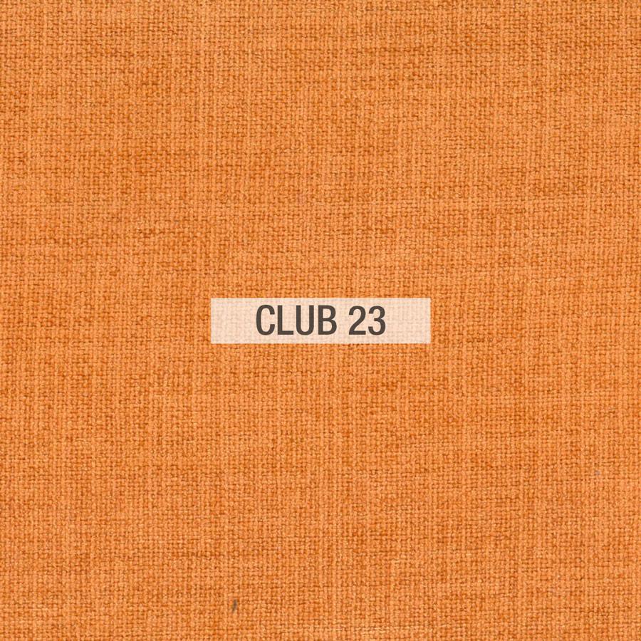 club colores tela fama 11