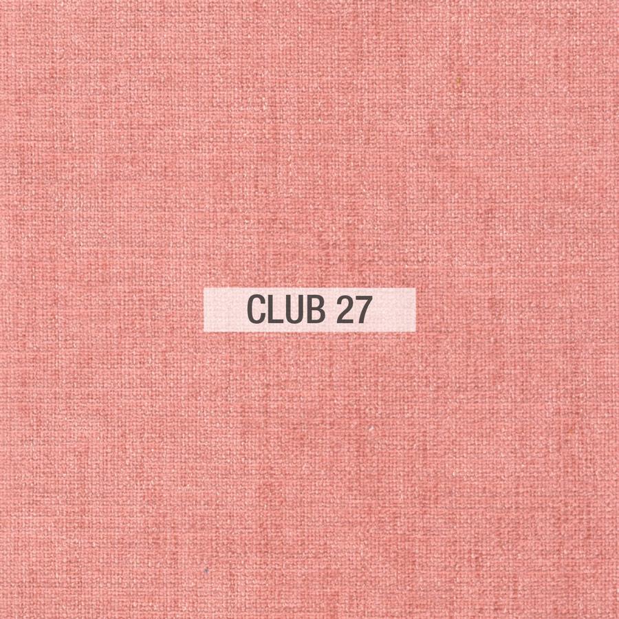 club colores tela fama 14