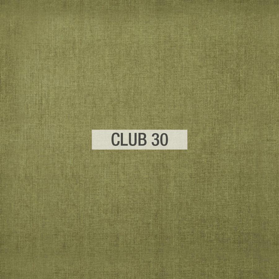 club colores tela fama 15