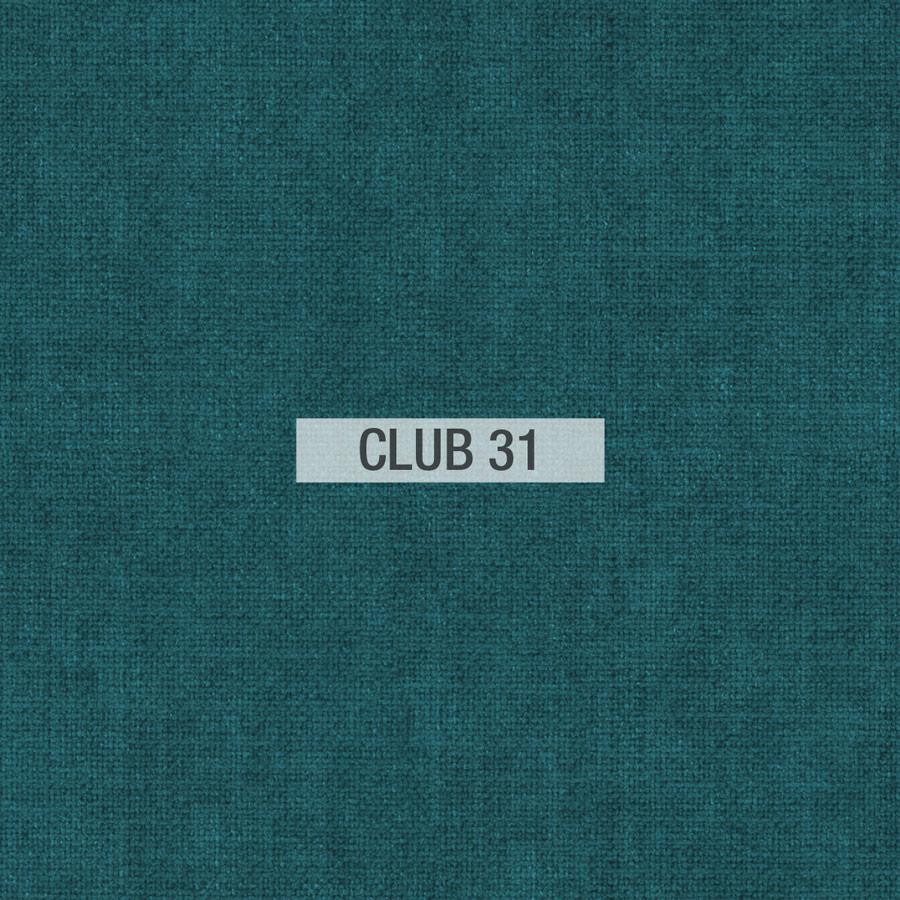 club colores tela fama 16