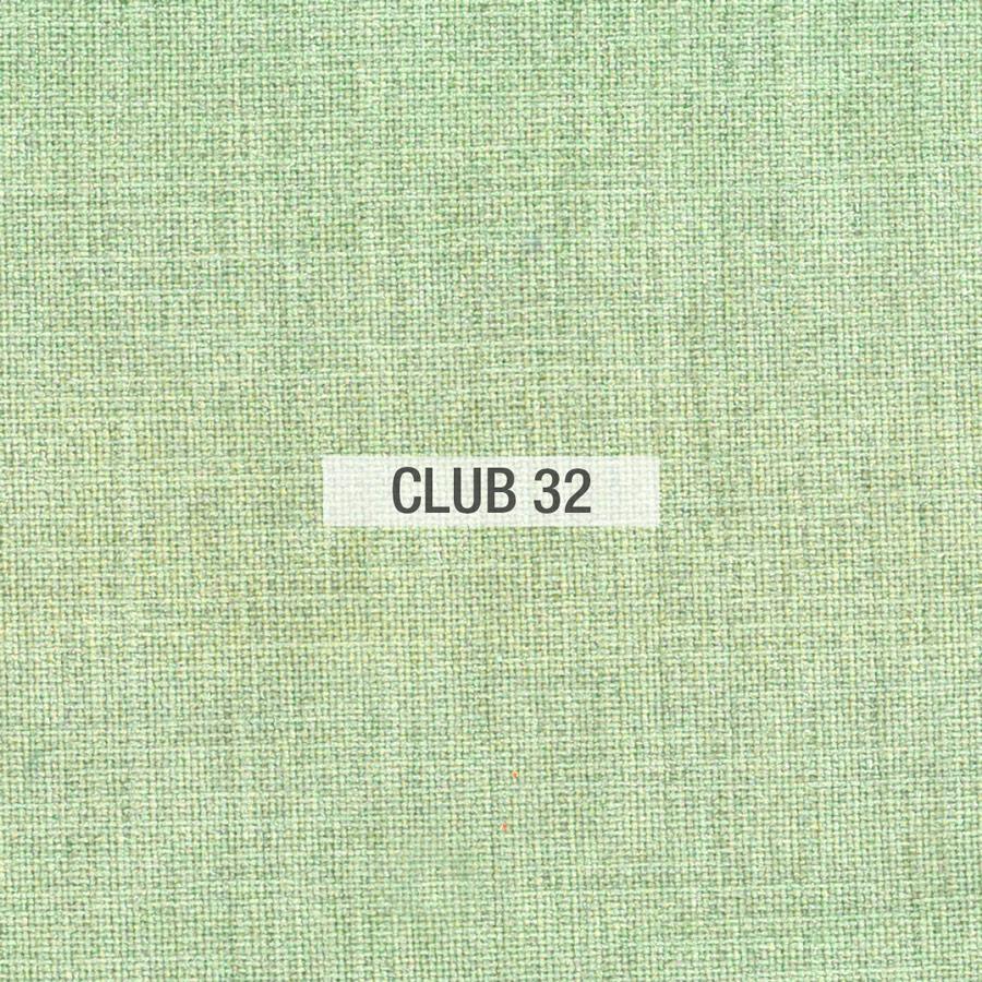 club colores tela fama 17