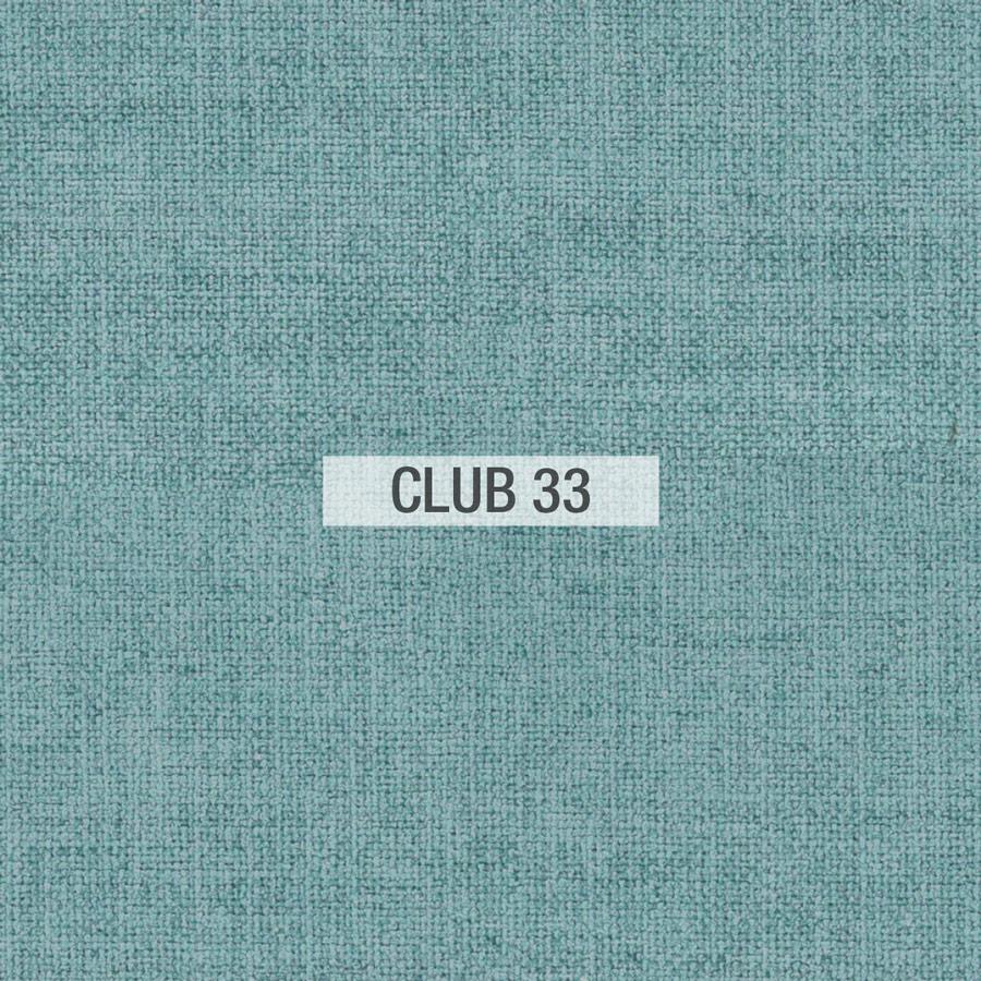 club colores tela fama 18