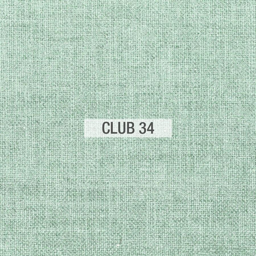club colores tela fama 19