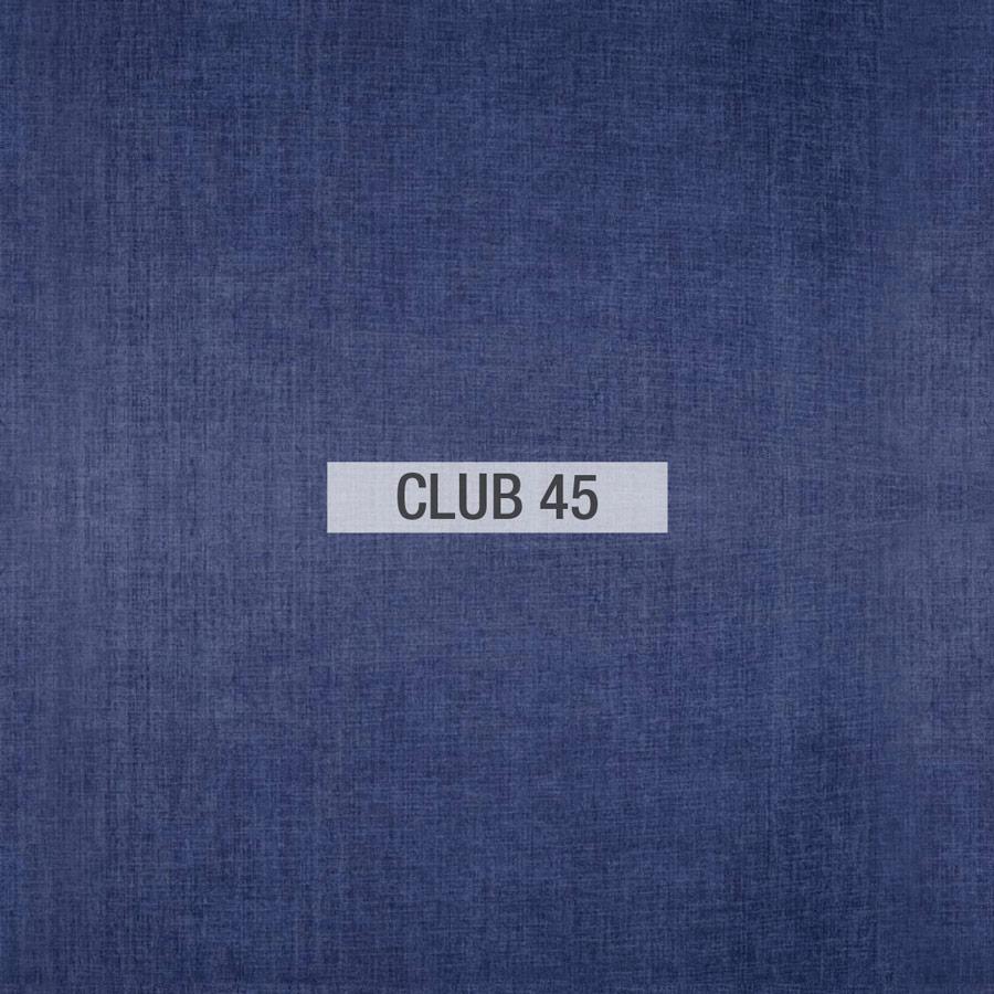 club colores tela fama 24