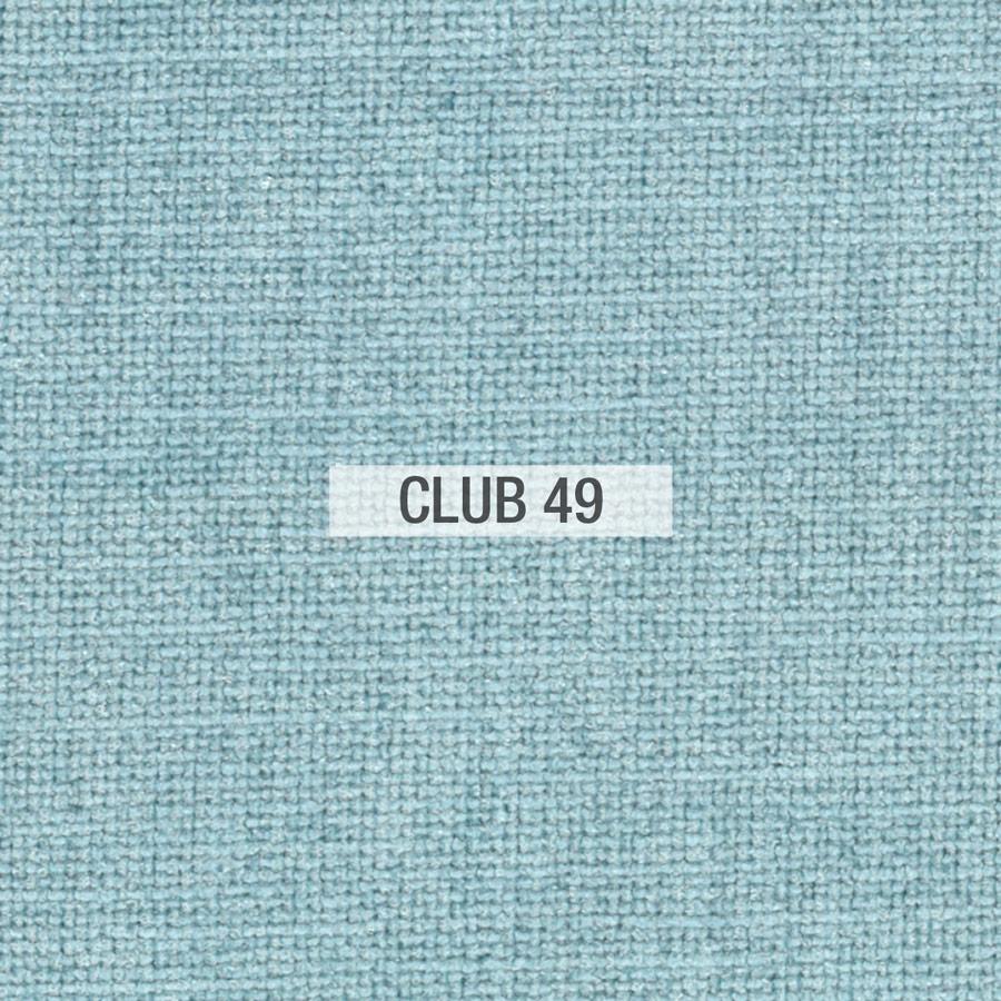 club colores tela fama 25