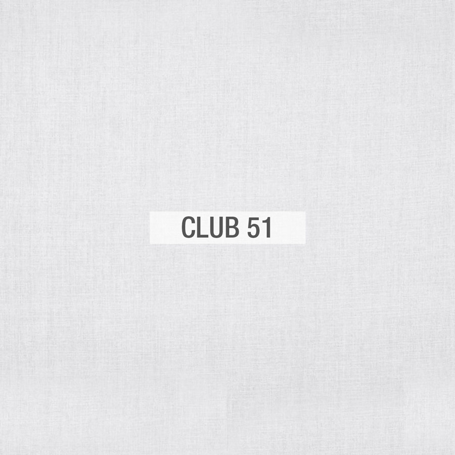 club colores tela fama 26