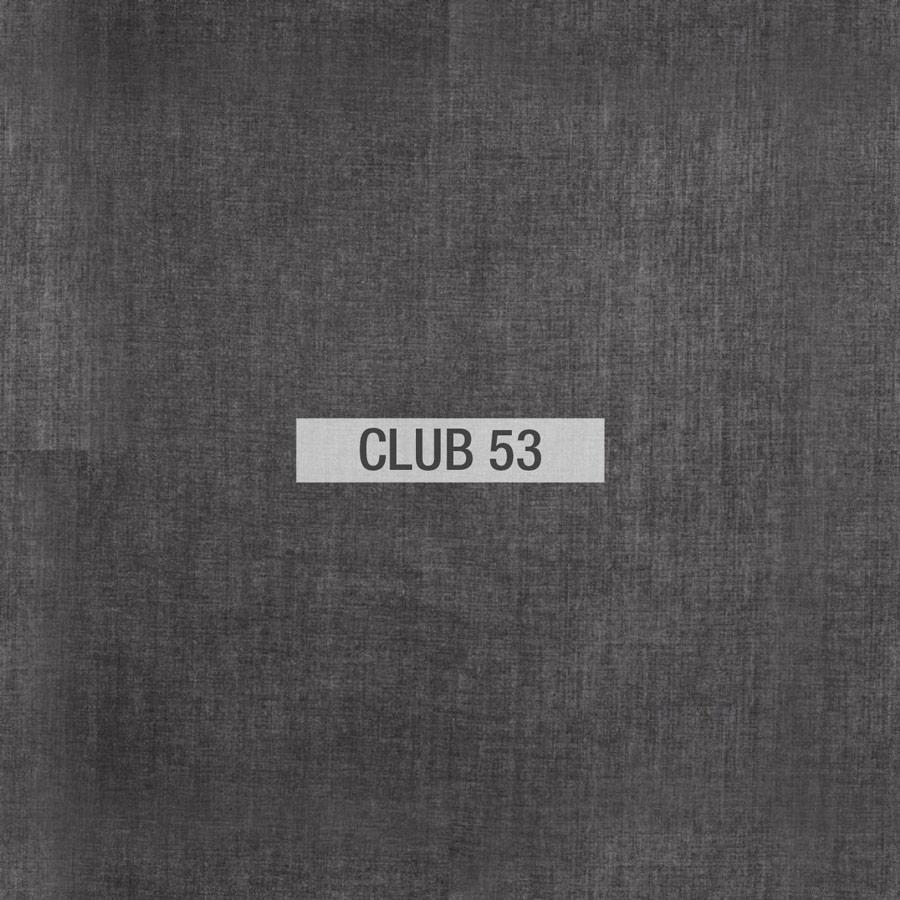 club colores tela fama 28