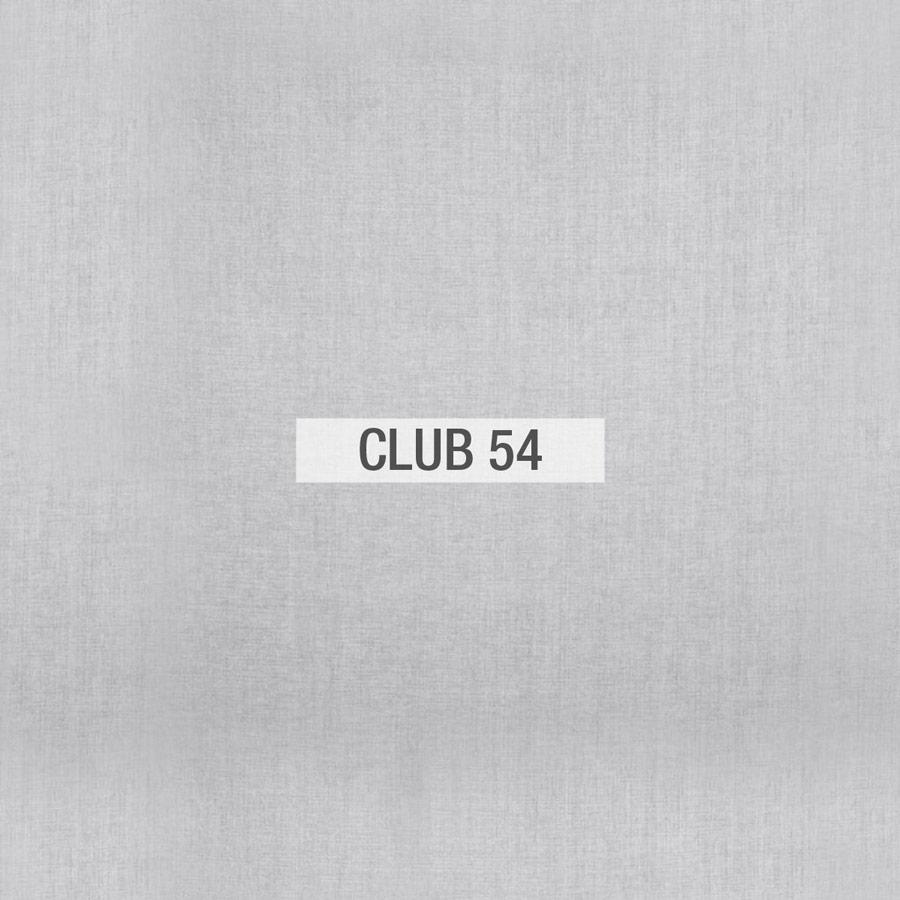 club colores tela fama 29