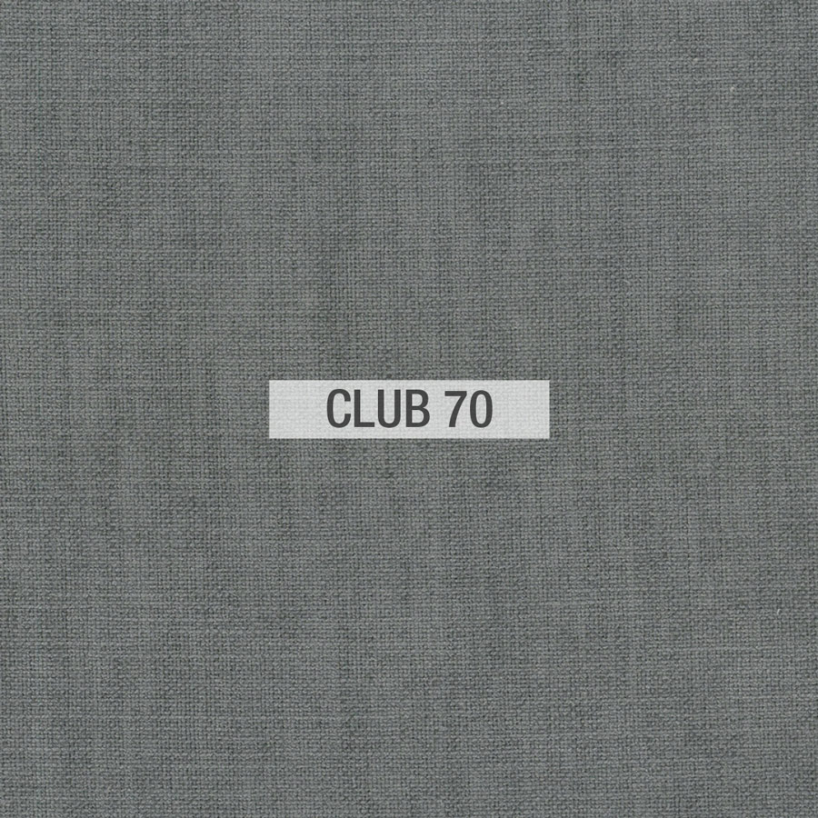 club colores tela fama 37