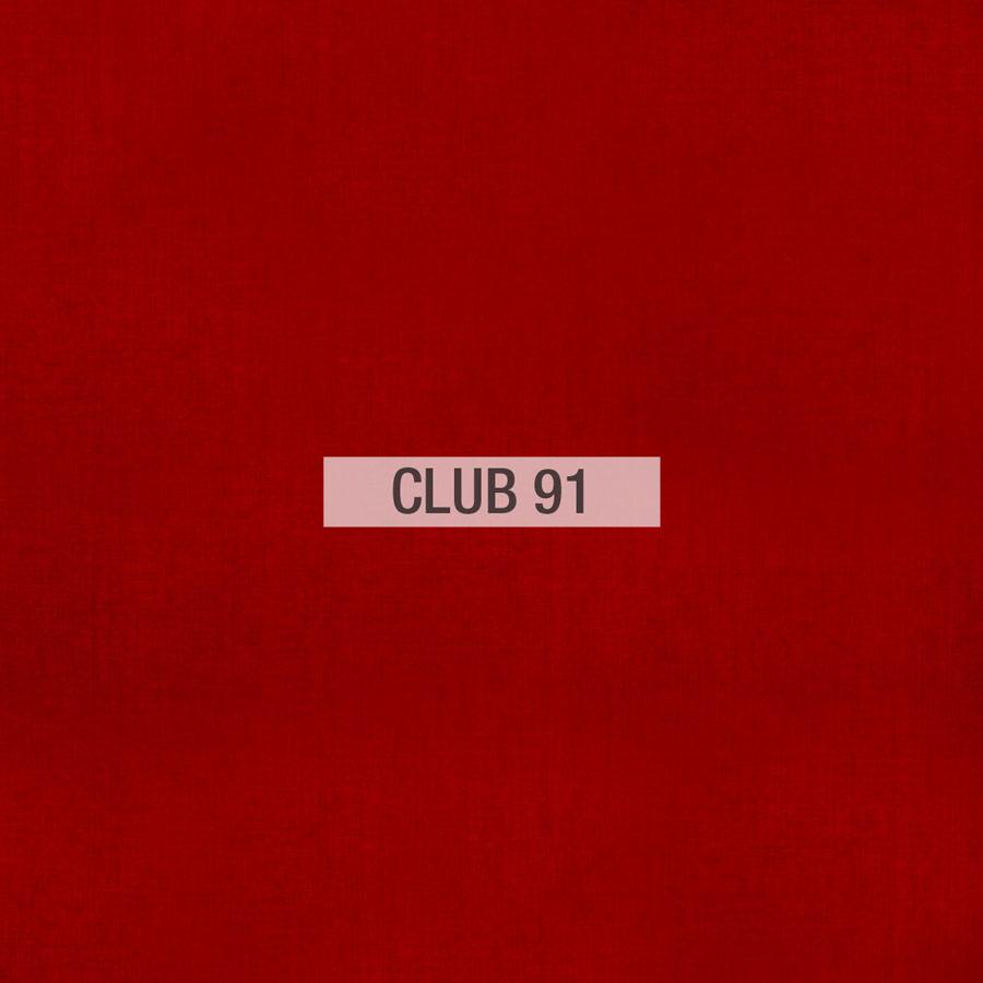 club colores tela fama 39