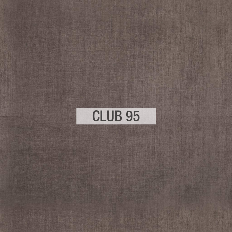 club colores tela fama 40