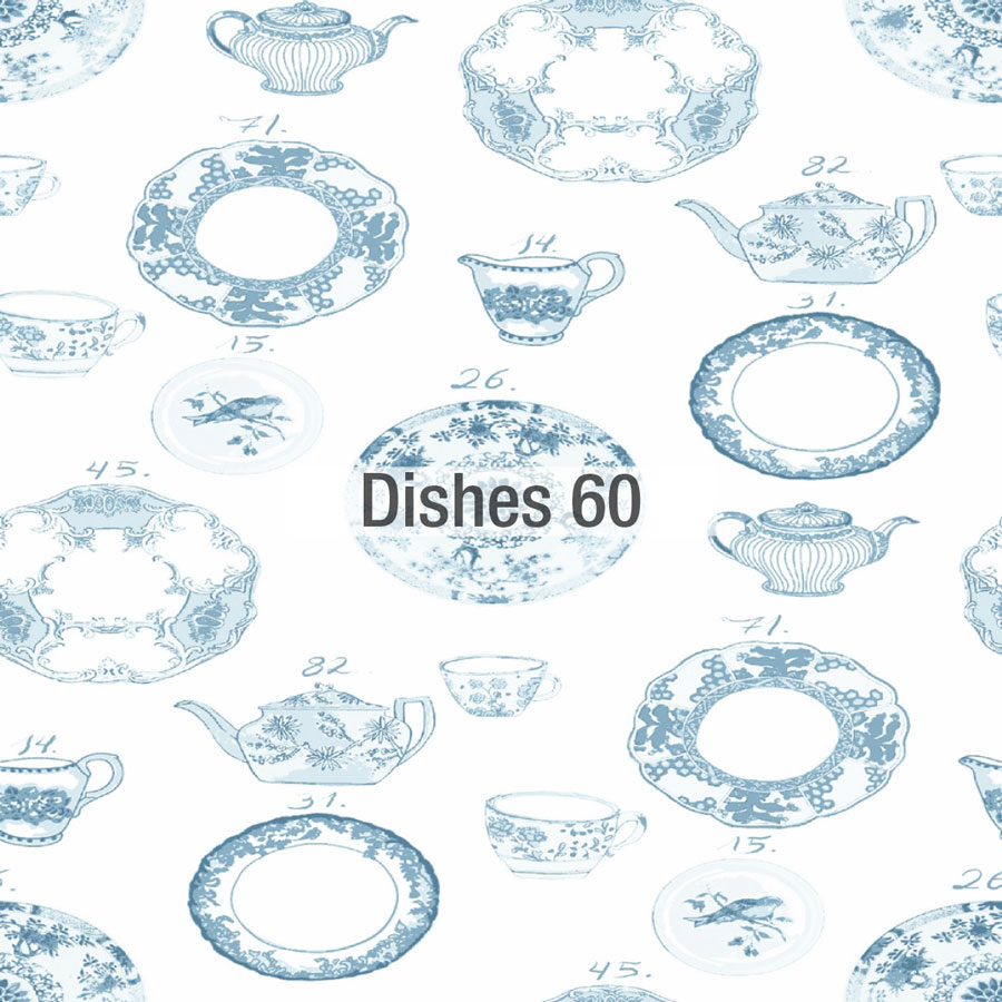 Dishes color tela Fama 2020 02