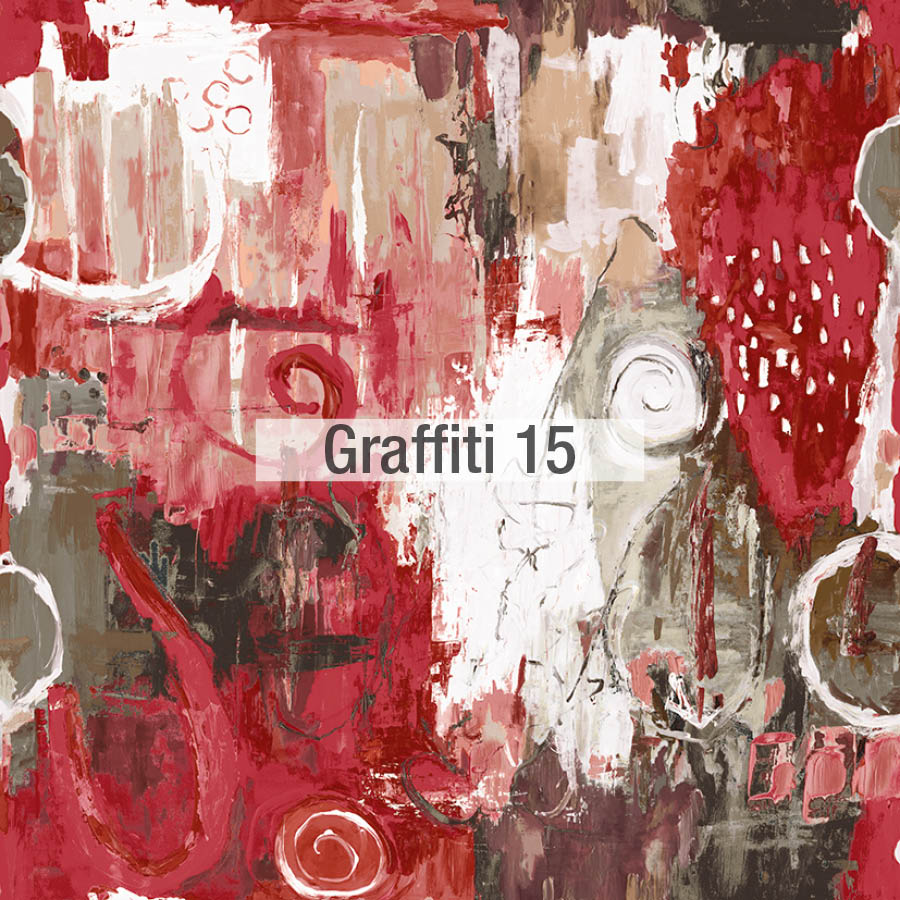 Graffiti colores tela Fama 2020 09