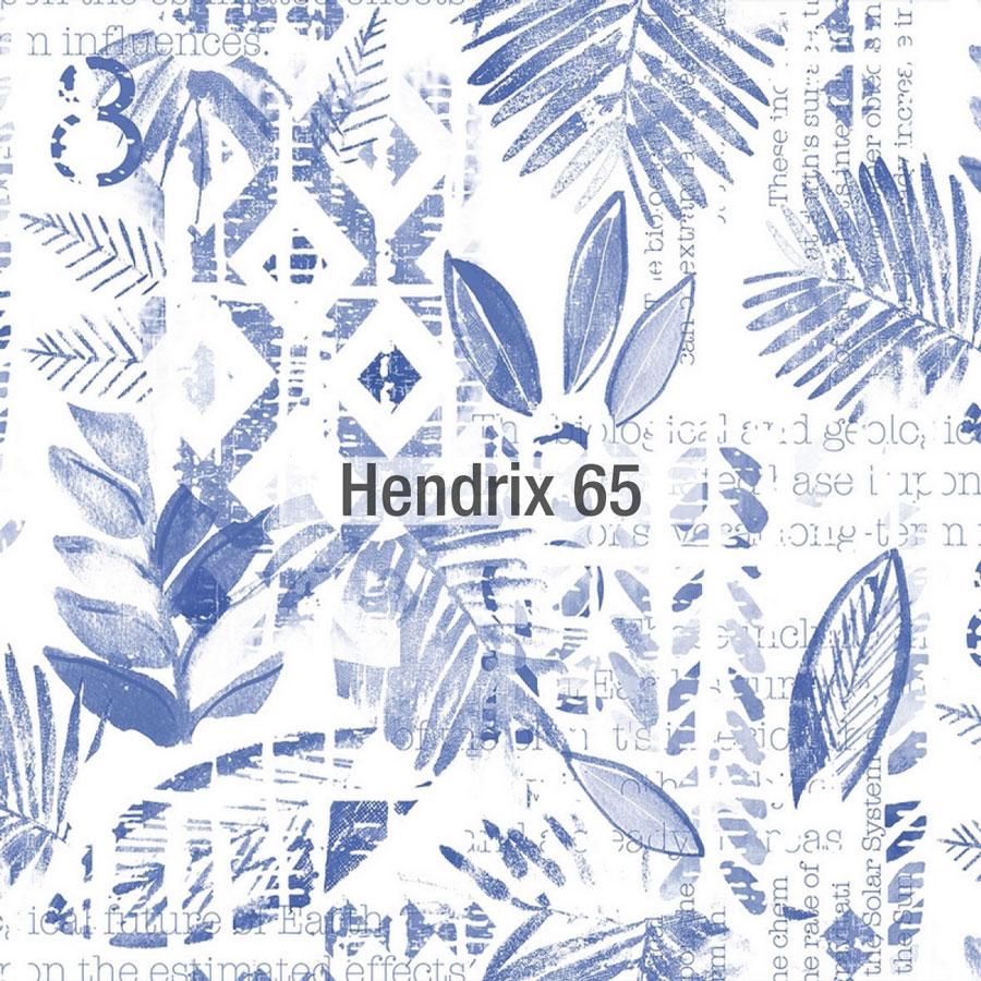 Hendrix colores tela Fama 05