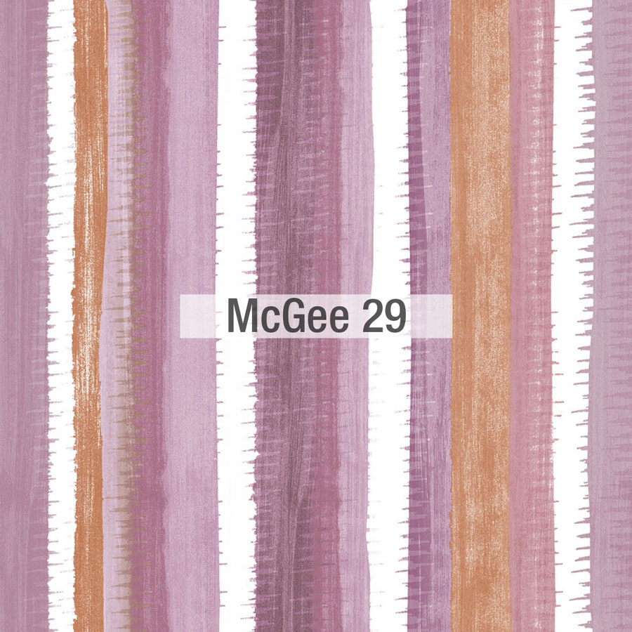 Hendrix colores tela Fama 19