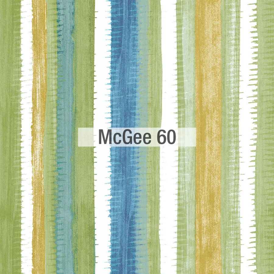 Hendrix colores tela Fama 22