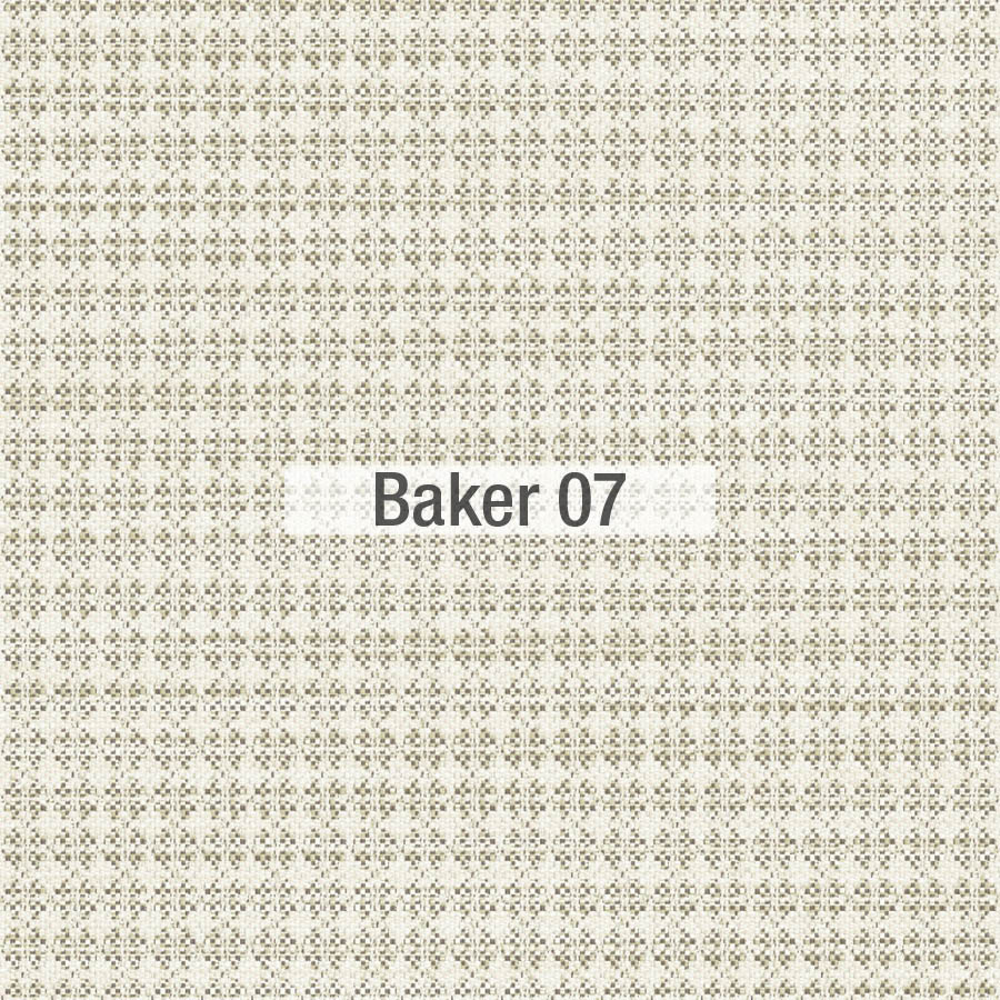 Taylor colores tela Fama 2020 01