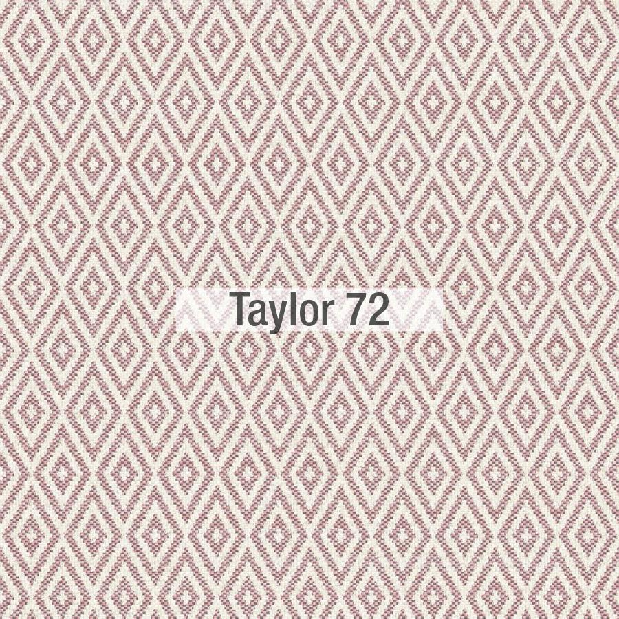 Taylor colores tela Fama 2020 24