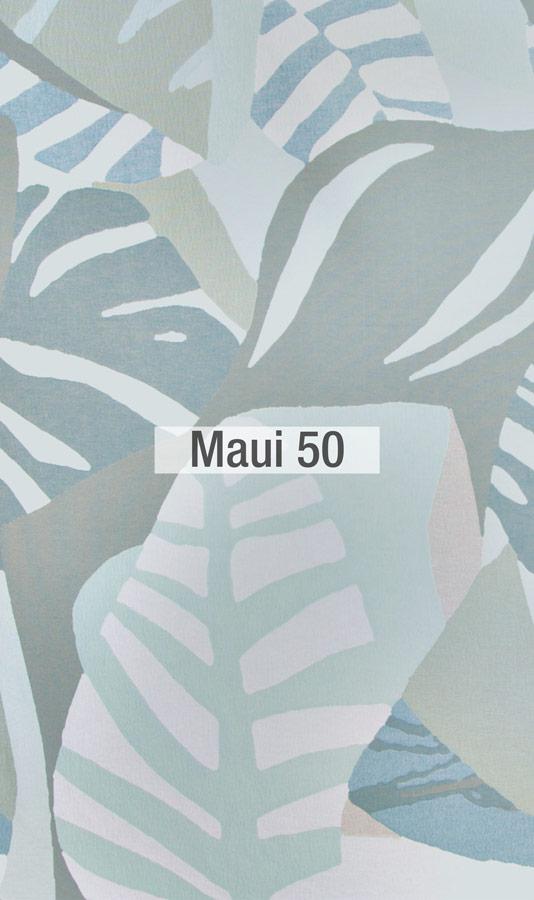 Maui-salonga colores tela fama 04