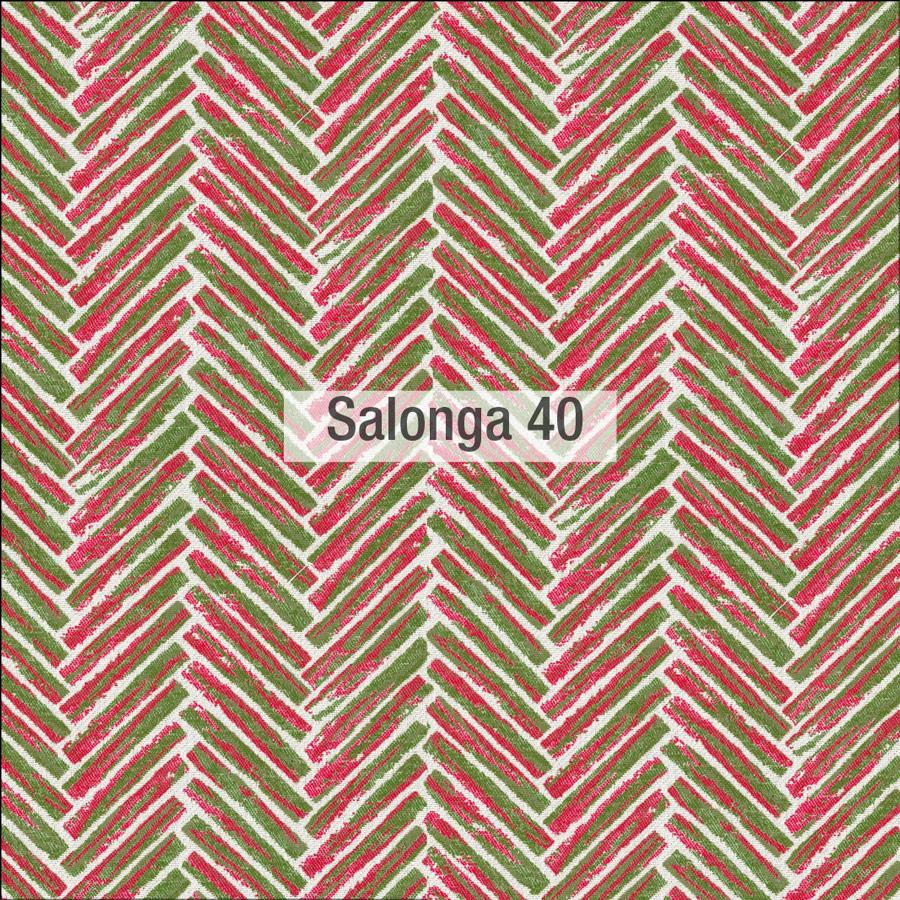 Maui-salonga colores tela fama 08