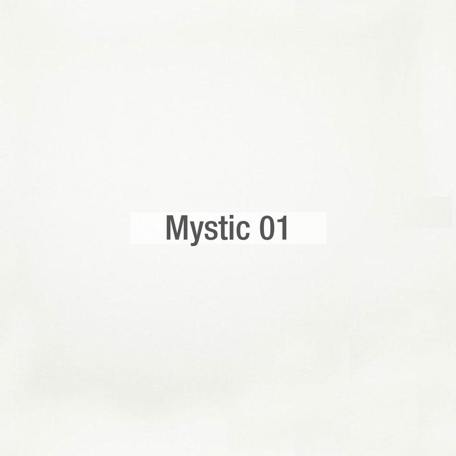 Mystic color tela Fama 2020 01