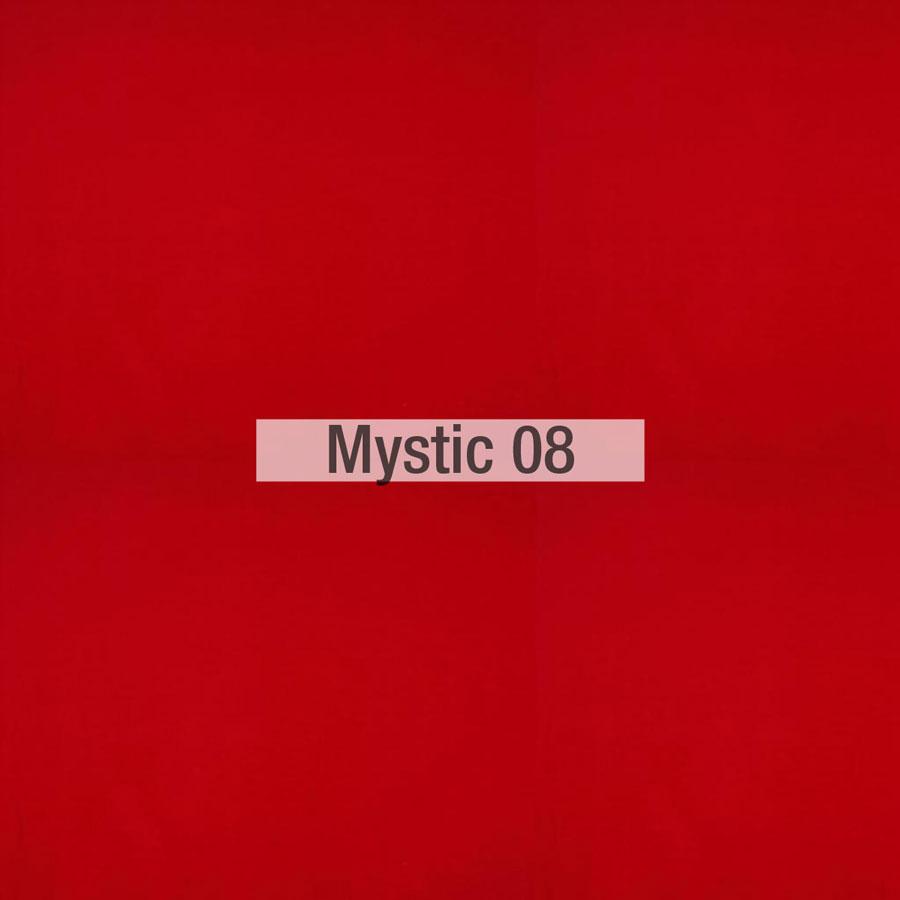 Mystic color tela Fama 2020 02