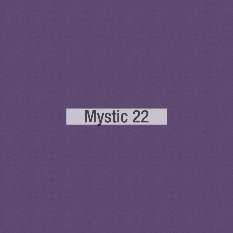 Mystic color tela Fama 2020 06