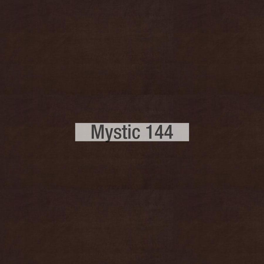 Mystic color tela Fama 2020 13