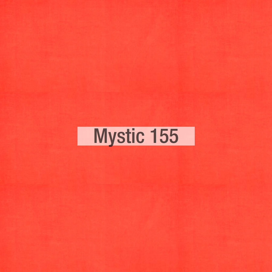 Mystic color tela Fama 2020 14