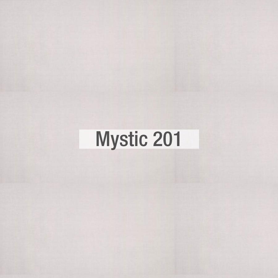 Mystic color tela Fama 2020 15