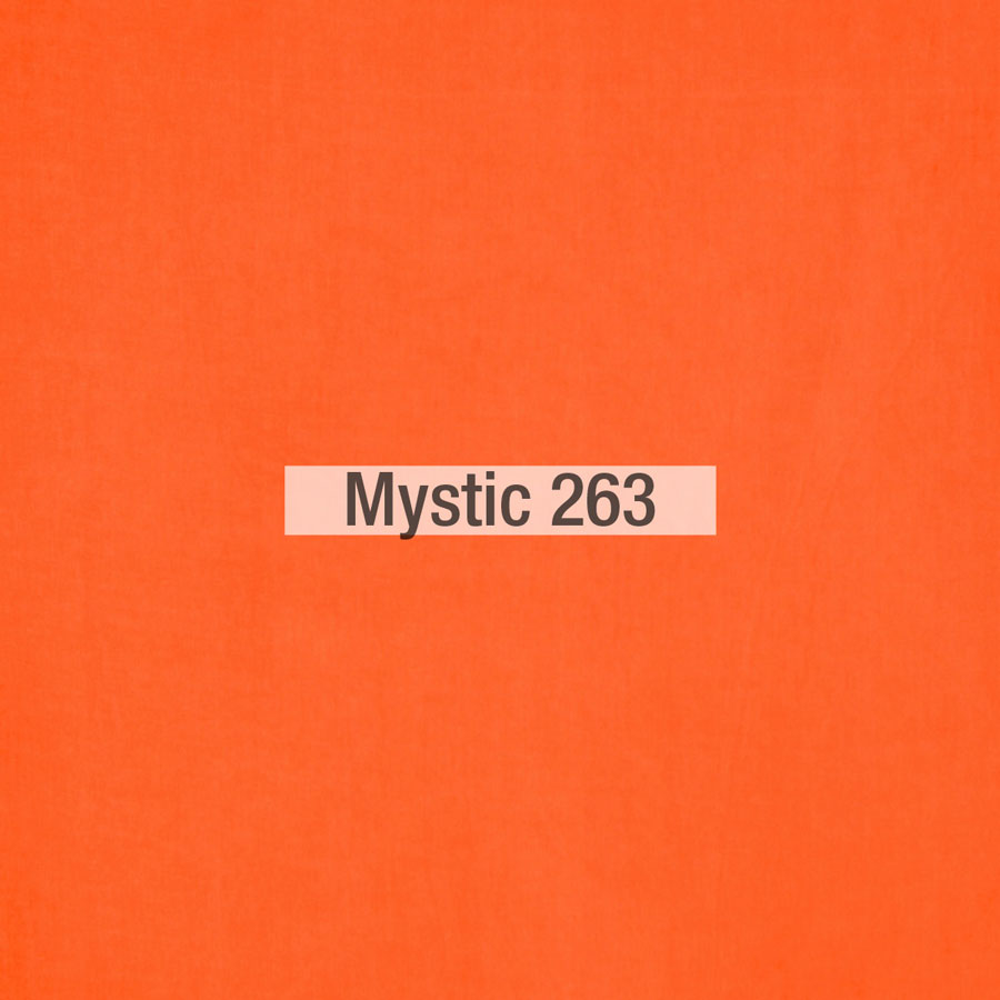 Mystic color tela Fama 2020 21