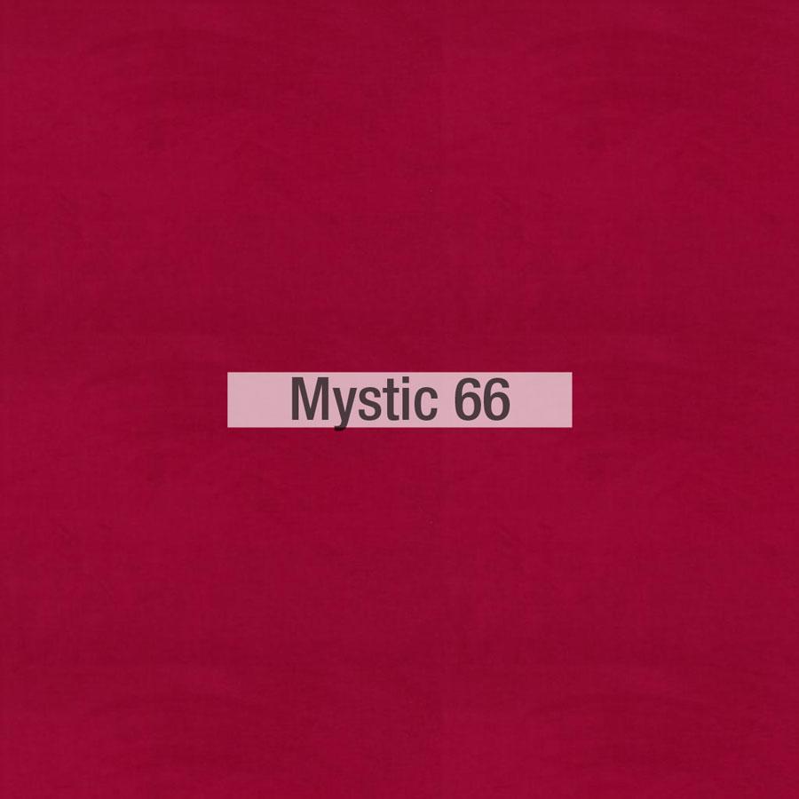 Mystic color tela Fama 2020 24