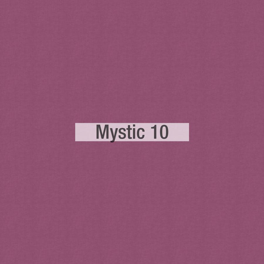 Mystic color tela Fama 2020 03