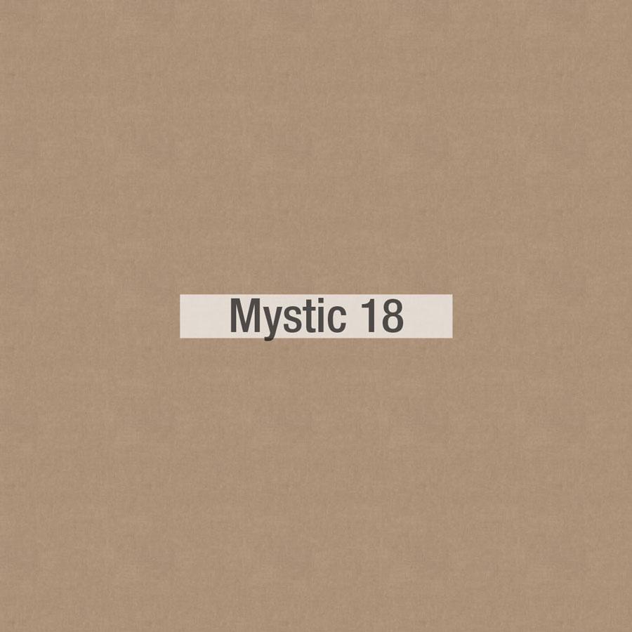 Mystic color tela Fama 2020 05