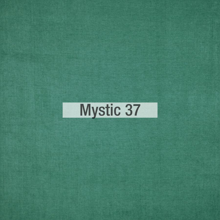 Mystic color tela Fama 2020 08