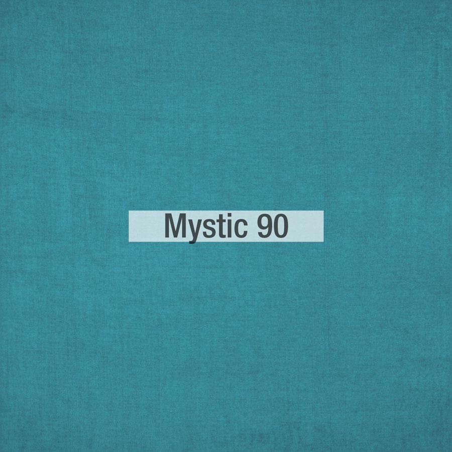Mystic color tela Fama 2020 09