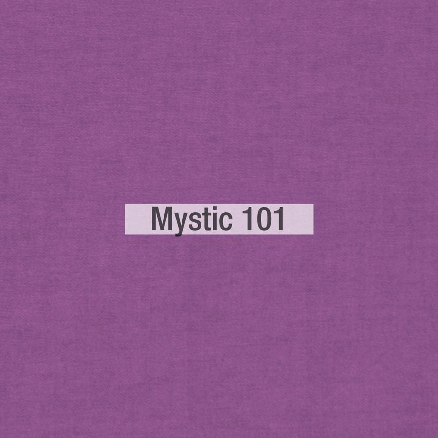 Mystic color tela Fama 2020 10
