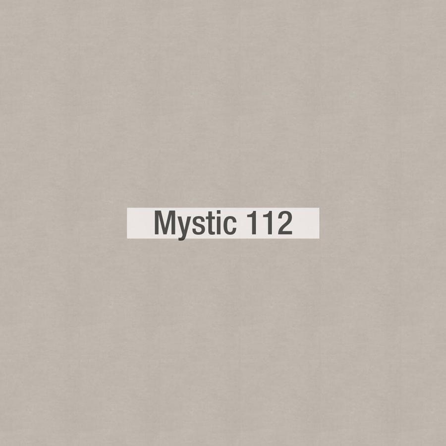 Mystic color tela Fama 2020 12