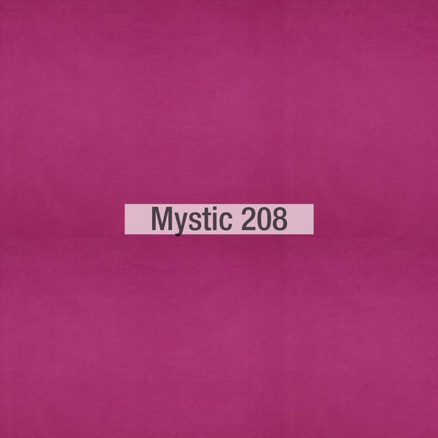 Mystic color tela Fama 2020 16