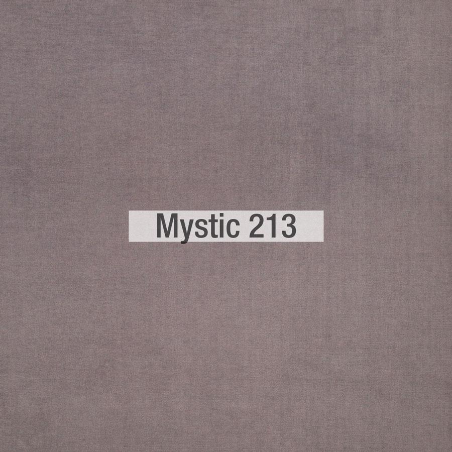 Mystic color tela Fama 2020 17